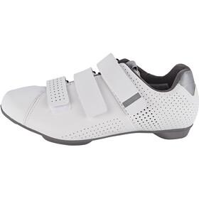 Shimano SH-RT5WW Schuhe Damen white